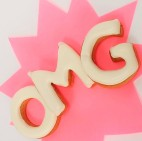 OMG cookies
