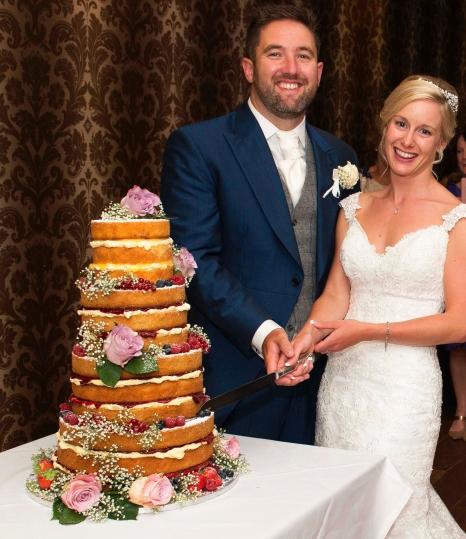 Dave and Charlies wedding (342) - Copy