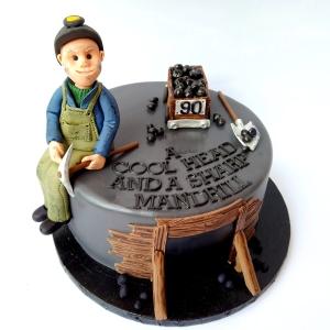 Miner (2)